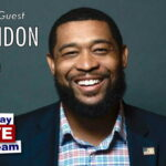 Brandon Tatum talks Joe Biden's first days, Trump impeachment, and more!