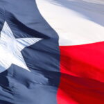 Texas lawmakers considering Brexit-like secession amid trending democrat socialism