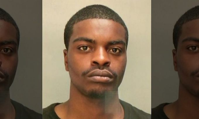 Philadelphia: Man charged with raping woman in Macy's restroom