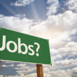 Biden's Experts Predicted Stunning April Jobs Report: What Happened?