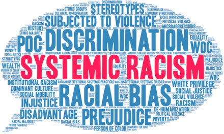 Illinois Teachers Forced to Participate in 'Anti Racist' White Privilege Training