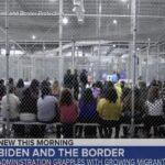 Biden Bungles the Border