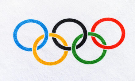 Olympics to be held without foreign fans