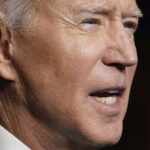 Biden refuses to admit whether $4M ransom was paid to pipeline hackers