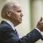 Biden's many blunders hurt the Hispanic community he expects to support him