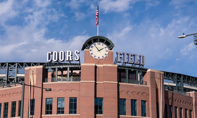 MLB to announce All-Star game moving from black Atlanta to white Denver