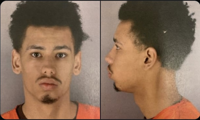 Officer Who Shot Wanted Man Daunte Wright Charged With 2nd Degree Manslaughter
