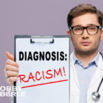 Seriously? CDC Director Rochelle Walensky says Racism is Public Health Threat