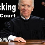 Packing the Court! Democrats move to expand Supreme Court to 13 justices