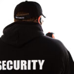 Progressive 'Squad' Pushes to 'Defund the Police' While Spending Thousands on Private Security Protection