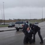 Canada: Pastors arrested for 'inciting' people to go to church