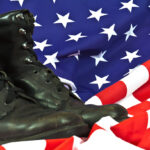 How the Left Plans on Putting Boots on the Ground to Subdue Middle America
