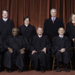 SCOTUS to take 'long overdue' look at abortion