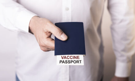 Polis extends mask mandate for 30 days; adds unenforceable vaccination exemption