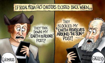 Truth Deniers