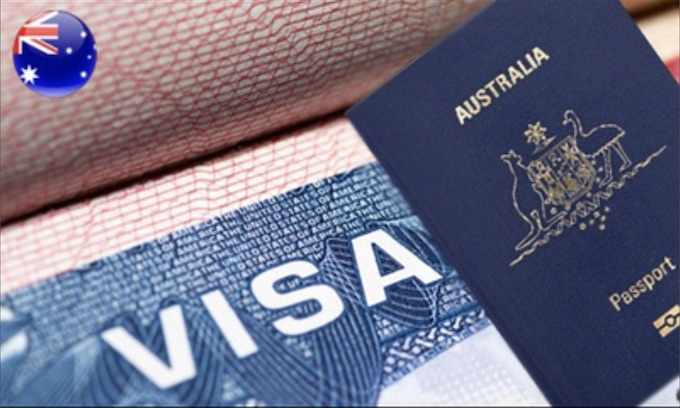 About 80 Afghan interpreters flown to safety in Australia