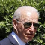 Biden to outline filibuster changes in 'weeks' ahead