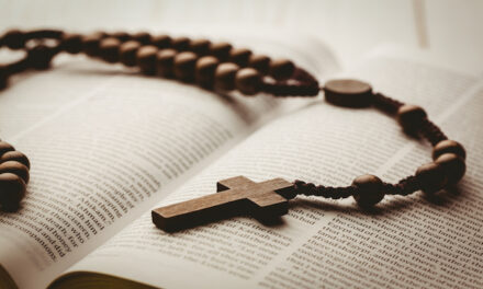 Catholic bishops vs. pro-abortion Democrats