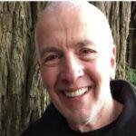 Psychoanalyst Calls Whiteness a 'Parasitic-Like Condition'