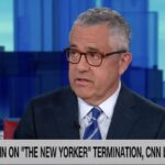 CNN scrapes the bottom of the barrel again