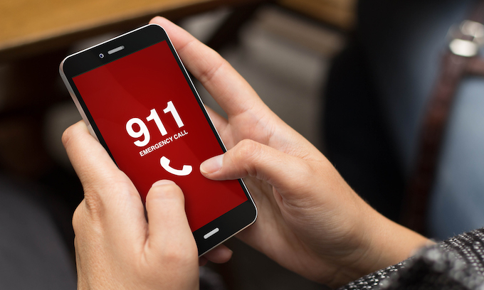 Seattle plans to add special response for some 911 calls that don't need armed police