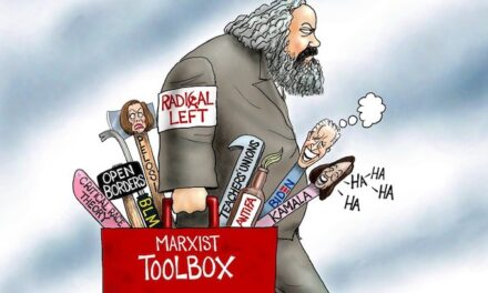 All the useful tools