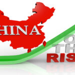 The War Is on With China