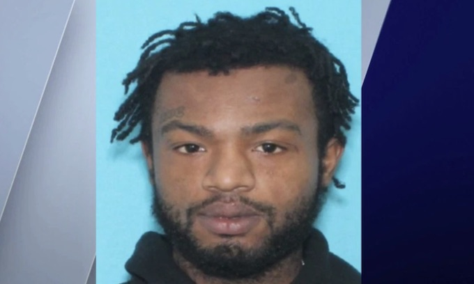 Chicago: Fugitive suspected in slaying of 7-year-old Jaslyn Adams outside a West Side McDonald's arrested by FBI