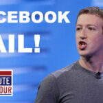 Facebook SHUTS DOWN Pro-Police Ad