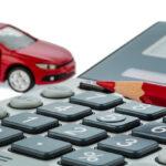 Senate Infrastructure Bill Includes Pilot Program to Test Motorist Mileage Tax