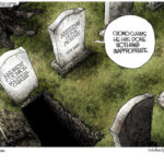 Appropriate Burial