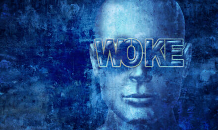 Medical schools trade science for woke culture