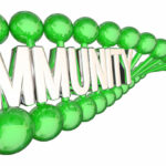 Debate over COVID vaccine has another topic: natural immunity