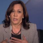 Drama: 'The View' hosts test positive for COVID-19, pulled from set ahead of Kamala Harris interview