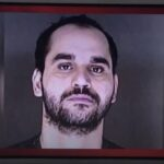 Iraqi refugee felon sentenced To 45 Years In Prison For Shooting Of Police Officer