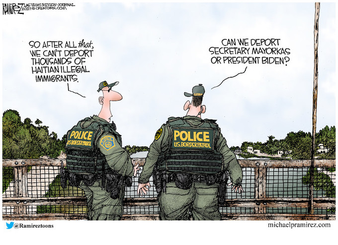 Deport!