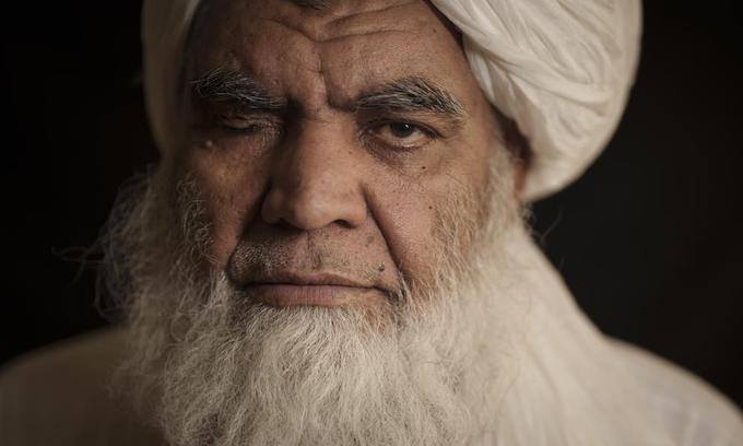 Taliban official: Strict punishment, executions will return