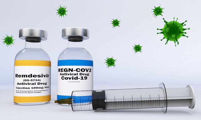 Federal Health Authorities Blast Ivermectin for Covid Treatment