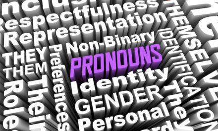 Virginia Supreme Court Upholds Reinstatement of Teacher who opposed pronoun mandate