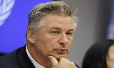 Hollywood's Alec Baldwin kills woman with prop pistol in filming incident