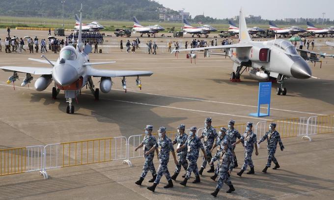 What will Joe Biden do about Taiwan?