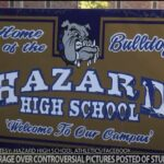 Ky. school's 'man pageant,' with lap dances, teens in Hooters shirts and school staff